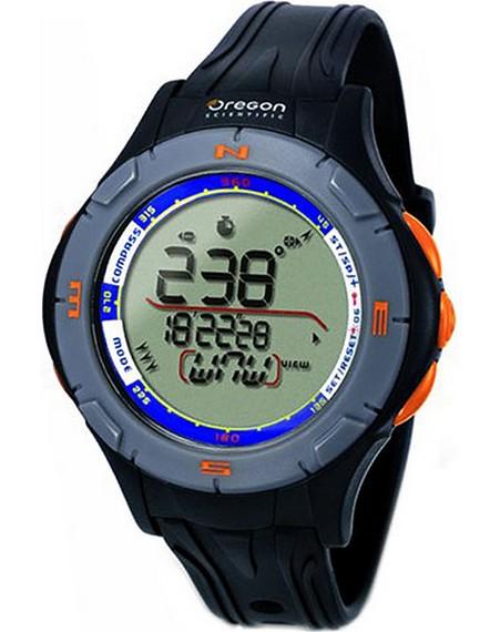 Oregon часы наручные