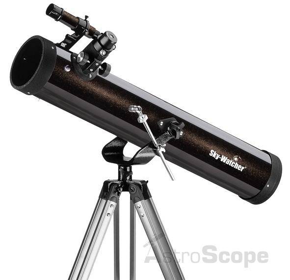 AstroScope | Купить Телескоп Sky-Watcher 767AZ1