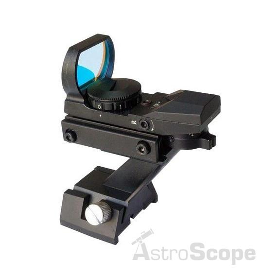 Искатель GSO Red Dot (Multi