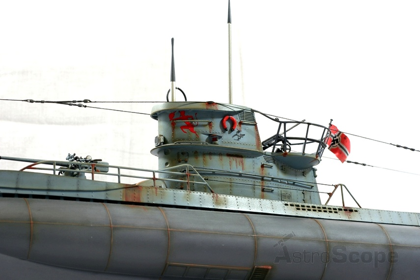 все модели лодки флагман