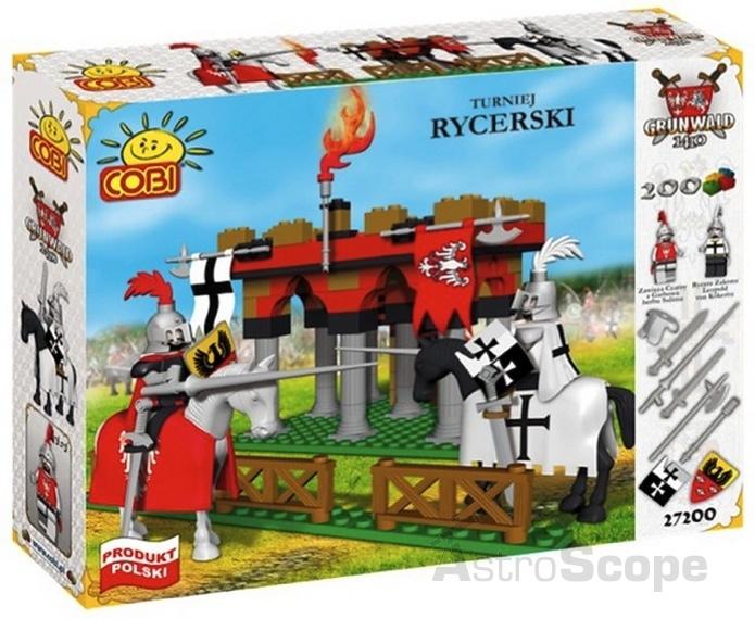 Лего Военная Техника Инструкция