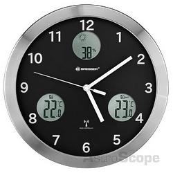Купить часы с радиоконтролем времени купить часы гамильтон в интернет