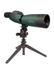 Подзорные трубы   на сайте AstroScope
