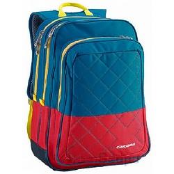8f11bc135dc6 AstroScope | Купить рюкзаки и сумки в Украине, Киеве, Харькове ...