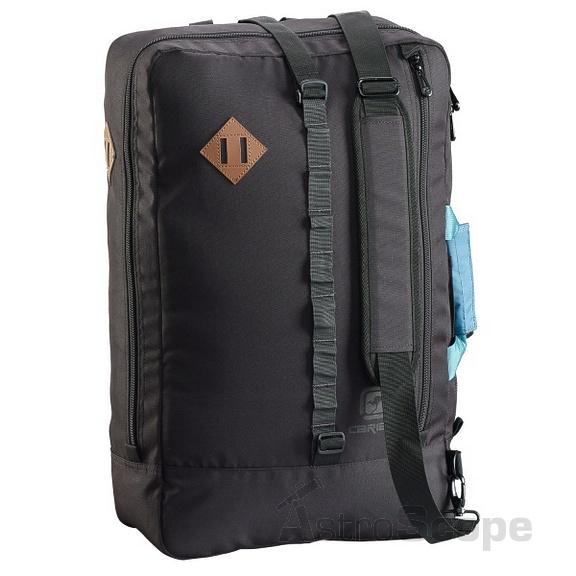 d93437367ec97b AstroScope | Купить сумка-рюкзак caribee red wing cabin 38 black