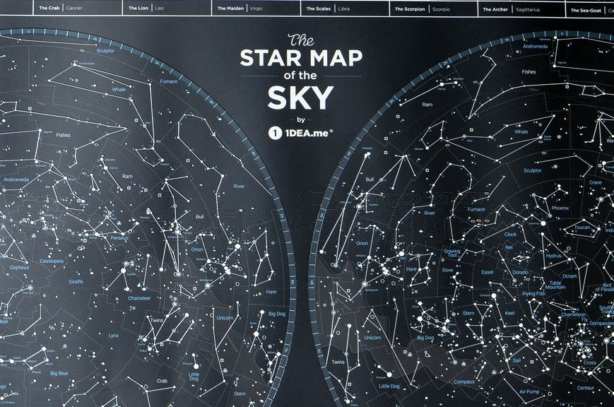 Дубай карта с космоса апартаменты зил